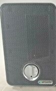 Germ Guardian Ac4020 3 In 1 Air Purifier Cleaning System Hepa Uv-c Sanitizer