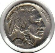 Kappyscoins Virus Sale W6118 1919s Ef Xf Extra Fine Buffalo Nickel Upgrade Today