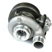 Hoset Oem Remanufactured Replacement He351ve Turbo For 13-18 6.7l Cummins