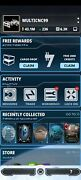 Topps Star Wars Trader Entire Account, 43 Million+ Coins, 125 Crystals
