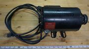 Shopsmith Power Station Replacement Motor Great Shape