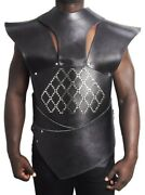 Valyrian Steel Game Of Thrones Greyworm Unsullied Armor 41/500 Limited Edition