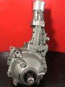 2004-2011 Mitsubishi Endeavor Transfer Case V6 3.8l Awd 4 Speed Reconditioned