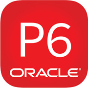 ✅latest Primavera P6 R19 Ppm Software.p6 Tech Support.100 Positive Rated Seller