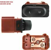 New Ford F150 F250 F350 F450 F550 F650 Driver Power Door Lock Switch Yl3y14028ab