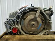 2015 Buick Verano 2.0 Automatic Transmission Assy Hydra-matic 6t50 51459 Miles