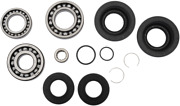 All Balls Rear Differential Bearings Kit For The 2015-2019 Honda Foreman 500 Fa