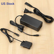 Ac Adapter Power Charger Supply For Ep-5a Nikon Coolpix P7000 P7100 P7700 P7800
