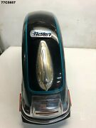 Harley Davidson Flhtc 2000 Front Guard And Trims Genuine Eom Lot77 77c5857