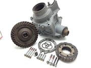 2006 Kawasaki 750 Brute Force 4x4i Front Diff Differential Pinion 2460 Parts