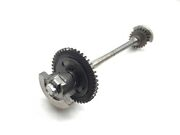 2019 Yamaha 850 Wolverine X2 Frame Chassis 2627a X