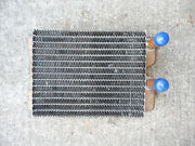 1964-1979 Ford Falcon Mustang Bronco Heater Core Lyt2