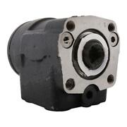 1701-1032 - Steering Motor Fits Ford/fits New Holland