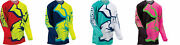 Moose Racing Youth Qualifier Jersey Mx Atv Off Road Pick Size/color New