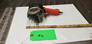 Hainbuch Pp42 3-pin Pneumatic Collet Changing Fixture. Lot14