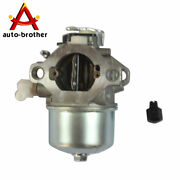 Carburetor Carby Fit For Briggs And Stratton 699831 694941 Tractors Mower Engines