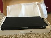 Nib - Cable Electronics Labs Hm81da 1 In 8 Out Hdmi Distribution Amplifier
