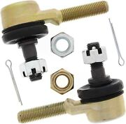 All Balls Tie Rod End Kit For 2016 Can-am Outlander Max 850 Xtp