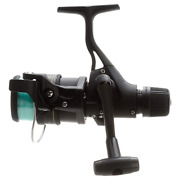 Shimano Ix 2000r With Line Quick Fire Rear Drag Freshwater Fishing Spinning Reel
