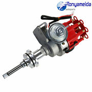 For Dodge Chrysler 360 340 318 Complete Electronic Hei Distributor Small Block