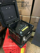 Lex Products 100 Amp Lunchbox Power Distribution