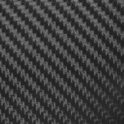 Vicrez 5and039 X 120and039 120and039 5and039 Matte Black Dry Carbon Fiber Vinyl Car Wrap Film