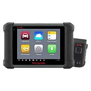 Autel Maxisys Diagnostic Scan Tool System