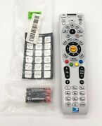 📡   Directv Rc66rx Remote Control H24/hr24 And Above Ir-mxp, Batteries Included