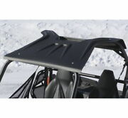 New Hard Top One Piece Roof For 2012-2020 Polaris Rzr 570 And 2011-2014 Rzr S 900