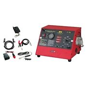 Ipa 7 Round Pin Remote Controlled Trailer Tester