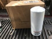 New Lot Of 6 Engine Oil Filter Luber-finer Lfp3191 In Case Product Of U.s.a.