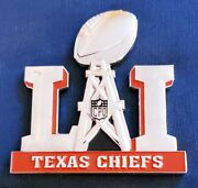 Awesome 3 Navy Usn Chiefs Cpo Pride Challenge Coin Texas Chiefs