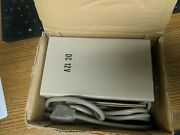 Aiphone Ps-12c Intercom Power Supply. New Old Stock