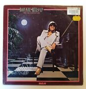 1978 Ronnie Milsap Only One Love In My Life 33 Rpm Vinyl Stereo Rca Records