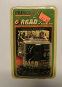 Primos Hunting Calls Roar 7753 Electronic Call New In Package