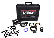 Genuine Kess V2 Slave - Brand New - The Tuning Company - Remapping Tool