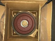 M416 Trailer Military Trailer Hub And Drum Assy Nos