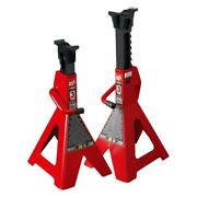 Torin Big Red 6000 Lbs Stand