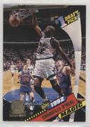 1992-93 Topps Archives Gold Stamp Shaquille Oand039neal 150 Rookie Hof