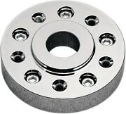 Custom Cycle - As5868 - Disc Spacer For Narrow-to-wide Glide Conversion Kit