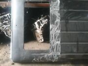 Roof 463 Type G65 With Sunroof Fits 02-17 Mercedes G-class 441921