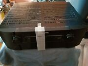 Marantz Sr 6003 Home Theater Receiver With Hdmi Switching No Box/remote Unused