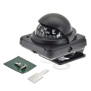 Multi-function Electronic Boat Marine Voyager Compass Waterproof Digital Compass