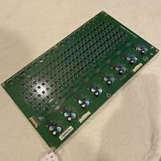 Vizio Lntvhi15zaaak Led Drive Board For P65-e1 And Other Models