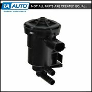 Vapor Canister Purge Solenoid For Chrysler Dodge Jeep Plymouth Pickup Truck Van
