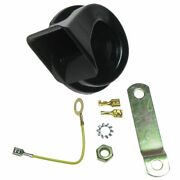High Tone Replacement Horn For Chrysler Nissan Chevy Gm Ford Toyota Bmw