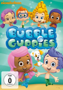Various-bubble Guppiesv1 - German Import Dvd New