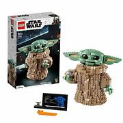 Lego - Star Wars - The Child 75318 - New
