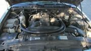 1998 Chevrolet S10 Ls Axle Assembly Rr 16183855
