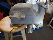 Marine Boat Good Automatic Windless 5/8 Cfd 11089 - Used